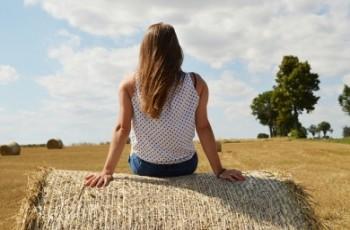 Kobiety nadal czują się dyskryminowane w rolnictwie