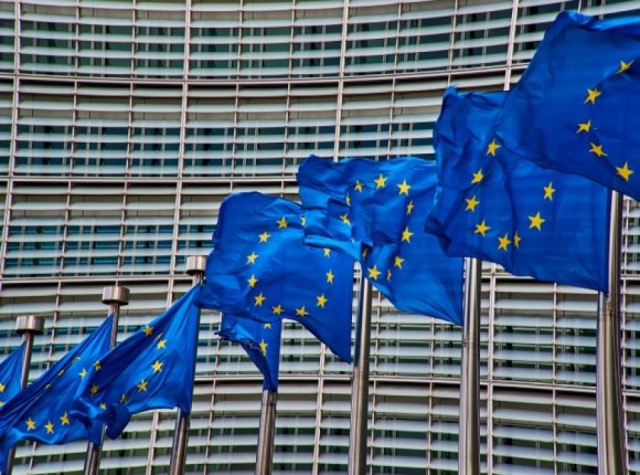 Opinie Europejczyków na temat działań UE w zakresie rolnictwa