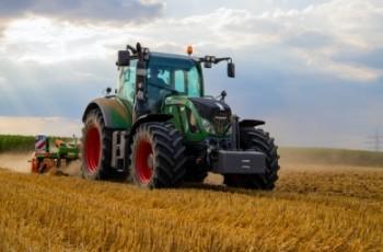 Wadliwe wykonanie usługi rolniczej. Jak poradzić sobie