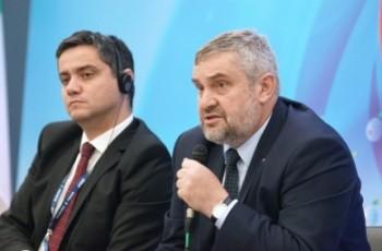 WPR po 2020 - polski rząd nie zgadza się na
