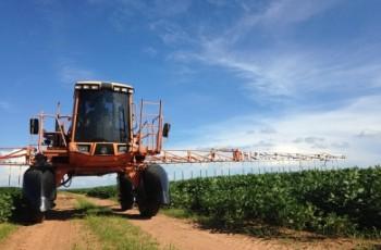 Zatwierdzanie pestycydów ma być bardziej przejrzyste.