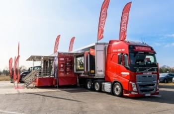 Marcowe pokazy Valtra Smart Tour 2019 już za nami