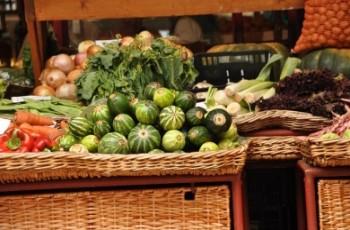 Państwowa Inspekcja Bezpieczeństwa Żywności ma