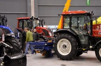 Dotacje  na  modernizację gospodarstwa