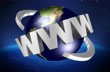 Twórca WWW pracuje nad siecią zapewniającą