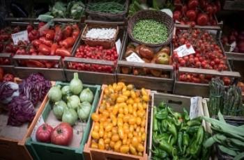 Wpływ suszy na ceny żywności – jeszcze za wcześnie,