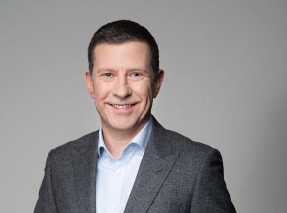 Związek Browary Polskie ma nowego prezesa