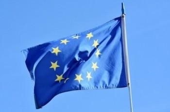 Europejski Zielony Ład będzie jednak wdrażany?