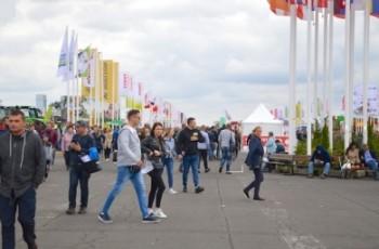 AGRO SHOW 2019 – przed nami XXI edycja legendarnej