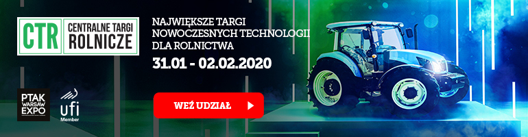 CTR 2020