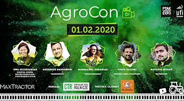 agrocon2020