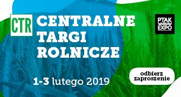 CTR 2019