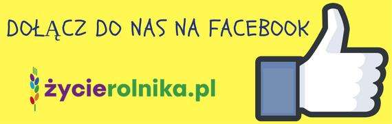 dolacz na fb